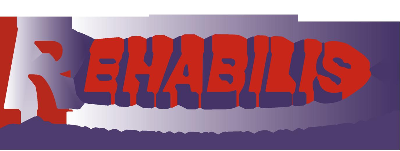 Rehabilis logo